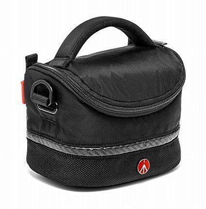 Nikon Manfrotto Shoulder bag I Сумка плечевая для фотоаппаратуры