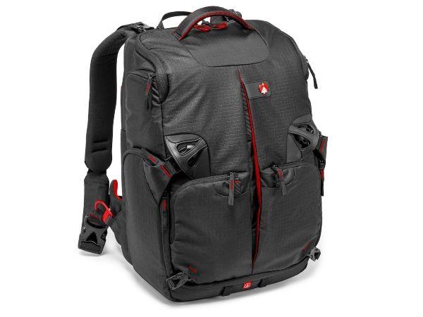Nikon Manfrotto PL-3N1-35 Рюкзак для фотоаппарата Pro Light 35