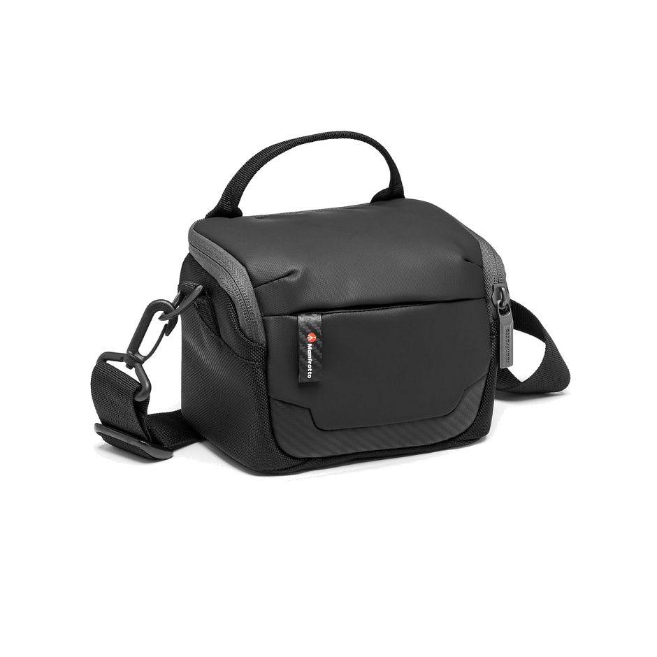 Nikon Сумка для фотоаппарата Advanced2 Shoulder bag XS Manfrotto MA2-SB-XS