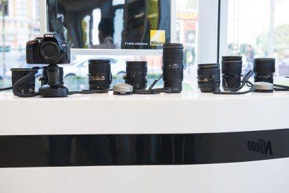 NikonStore_4.jpg