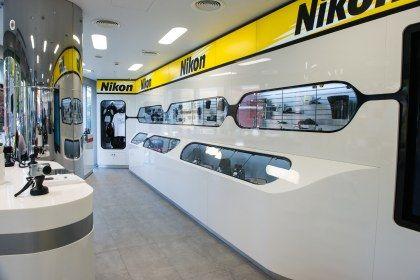 NikonStore_2.jpg