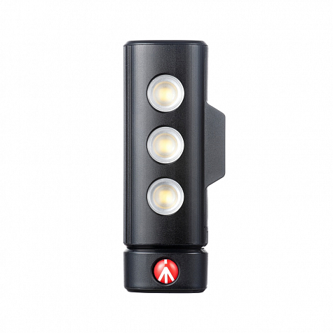 Manfrotto LED свет