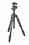 Штатив Manfrotto Befree Advanced Travel Twist