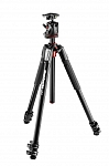 Manfrotto штатив MK055XPRO3-BHQ2