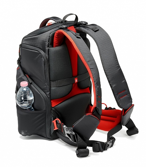 Manfrotto PL-3N1-26 Рюкзак для фотоаппарата Pro Light 26