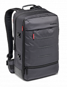 Manfrotto MN-BP-MV-50 Рюкзак для фотоаппарата Manhattan Mover-50