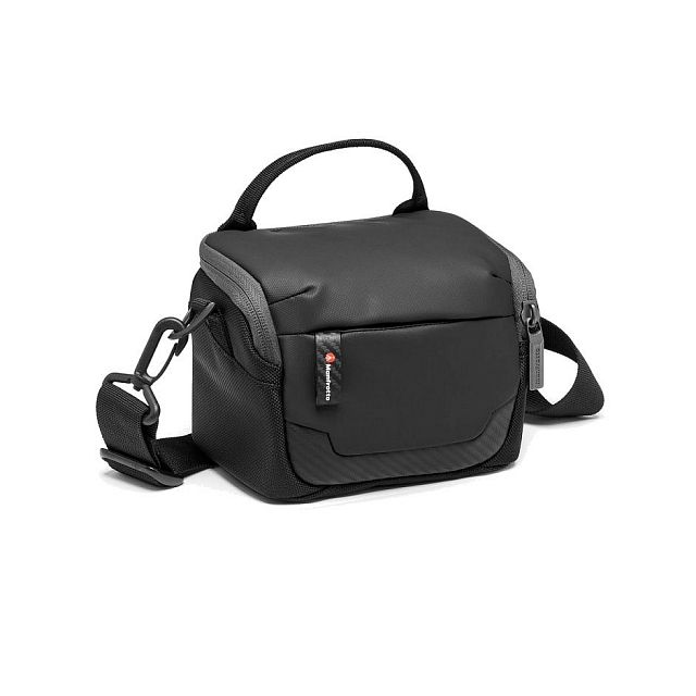 Сумка для фотоаппарата Advanced2 Shoulder bag XS Manfrotto MA2-SB-XS