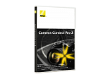 Camera Control Pro 2 Upgrade Package