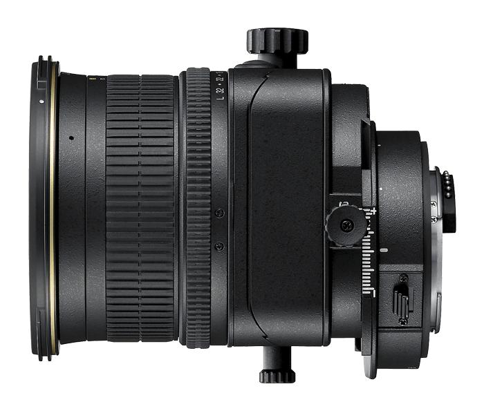 Nikon PC-E NIKKOR 85mm f/2.8D Micro EDСпециальные<br>Телеобъектив PC среднего диапазона, оснащенный функциями наклона и смещения, а также механизмом поворота на +/- 90°,  обеспечивает макро-съемку с масштабом до 1/2 от натуральной величины. Прекрасный выбор, если вы хотите получить объектив с уникальным управлением перспективой для съемки портретов с дальнего расстояния, природы и рекламных материалов.<br><br><br><br><br> Возможна поддержка режима автоматического управления диафрагмой за счет электромагнитных диафрагм*. Для уменьшения ореолов и засветок используется нано-кристаллическое покрытие Nano Crystal Coat.<br><br>Тип: С фиксированным фокусным расстоянием<br>Фокусное расстояние: 85 мм (127,5 мм в формате DX)<br>Максимальная диафрагма: 2.8<br>Минимальная диафрагма: 32<br>Подавление вибраций: Нет<br>Конструкция объектива: 6 элементов в 5 группах (с нанокристаллическим покрытием Nano Crystal Coat)<br>Угол зрения: FX: 28°30, DX: 18°50<br>Минимальное расстояние фокусировки: 0,39 м<br>Количество лепестков диафрагмы: 9<br>Установочный размер фильтра: 77 мм<br>Артикул: JAA634DA