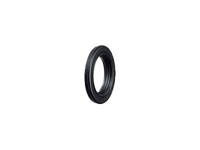 Nikon Окуляр для камер серии FM