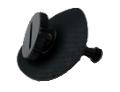 Nikon Крепежный болт для SD-8AДержатели и подставки<br>Крепежный болт для батарейного блока SD-8A<br><br>Тип: Крепежный болт<br>Артикул: FXA10236