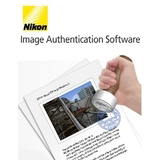 Nikon Image Authentication Software от Nikonstore.ru