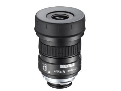 Nikon Окуляр к Prostaff 5 SEP 16-48x/20-60x Nikon
