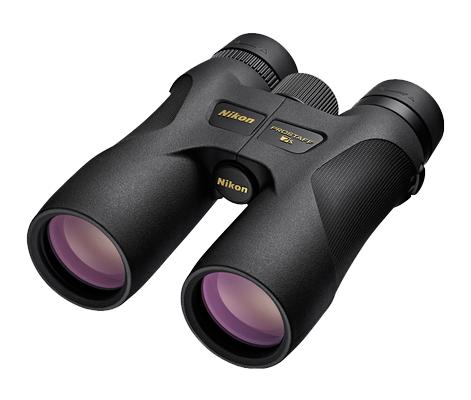 Nikon Бинокль Monarch 7 8x42Бинокли для охоты и рыбалки<br>Высококачественный бинокль с великолепной эргономикой, 8-кратным увеличением и диаметром объектива 42 мм, обеспечивающий высокое разрешение и позволяющий увидеть цель во всех деталях. В биноклях MONARCH 7 используются стекло ED со сверхнизкой дисперсией и призмы с диэлектрическим высокоотражающим многослойным покрытием. Благодаря этому достигаются очень яркое изображение с высокой детализацией и рекордно широкое видимое поле зрения для биноклей данного класса. Этот бинокль создан для увлеченных людей, которых в любых обстоятельствах в первую очередь интересуют превосходные характеристики и качество.<br><br>Тип: Бинокль Monarch<br>Диаметр объектива (мм): 42<br>Влагозащищенность: Да<br>Увеличение (x): 8<br>Выходной зрачок (мм): 5.3<br>Вынос точки визирования (мм): 17.1<br>Относительная яркость: 28.1<br>Минимальное расстояние фокусировки (м): 2.5<br>Реальный угол зрения (°): 8<br>Регулировка расстояния между центрами окуляров (мм): 56-72<br>Тип призмы: Roof<br>Питание: Нет<br>Артикул: BAA785SA