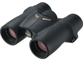 Nikon Бинокль High Grade 8x32 HG L DCFБинокли High Grade<br>Эти водозащищенные и защищенные от запотевания бинокли Nikon - Ваш билет для использования их под открытым небом. <br> <br> Яркое и красивое изображение получается при помощи линз превосходного качества с многослойным просветляющим покрытием. <br> <br> Уплотнительные кольца и азотное заполнение обеспечивают дополнительную защиту от эффектов изменения климата, в то время как прочная конструкция и резиновое покрытие обеспечивают надежную работу в различных условиях и удобный захват, даже при длительном использовании.<br><br>Тип: Бинокль High Grade<br>Диаметр объектива (мм): 32<br>Влагозащищенность: Да<br>Увеличение (x): 8<br>Выходной зрачок (мм): 4<br>Вынос точки визирования (мм): 17<br>Относительная яркость: 16<br>Минимальное расстояние фокусировки (м): 2.5<br>Реальный угол зрения (°): 7.8<br>Регулировка расстояния между центрами окуляров (мм): 56-72<br>Тип призмы: Roof<br>Питание: Нет<br>Артикул: BAA228AA