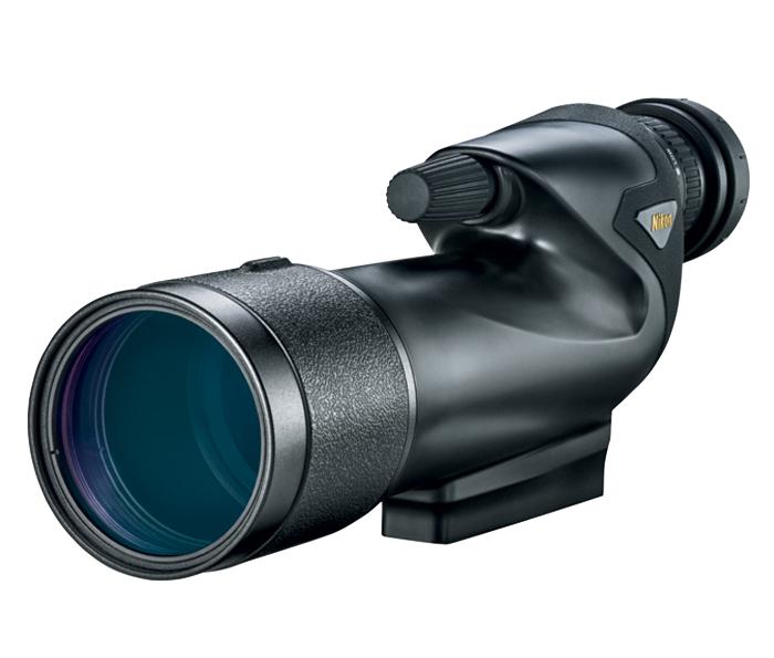 Nikon Зрит.труба Prostaff 5 60 (прямая)