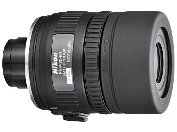 Nikon Окуляр к EDG FEP-20-60