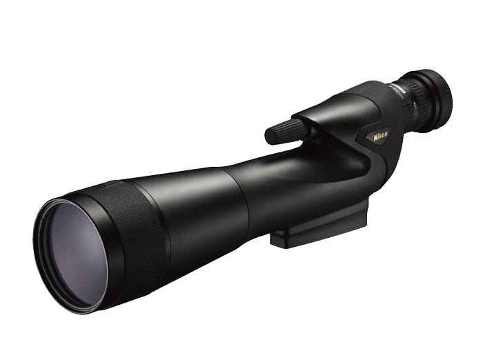 Nikon Зрит.труба Prostaff 5 82 (прямая)