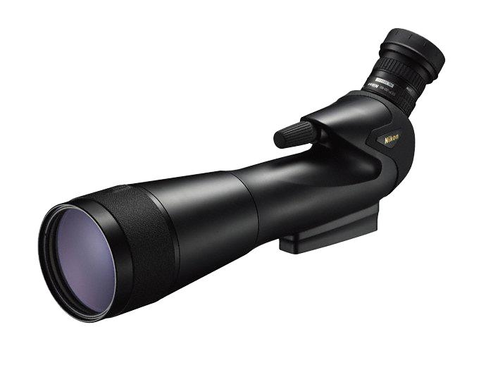 Nikon Зрит.труба Prostaff 5 82 A (угловая)