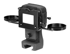 Nikon Насадка для пересъемки слайда PS-6