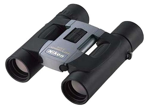 Nikon Бинокль Sport Lite 8x25 DCF