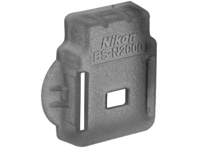 Nikon Крышка горячего башмака для SB-N5  BS-N2000