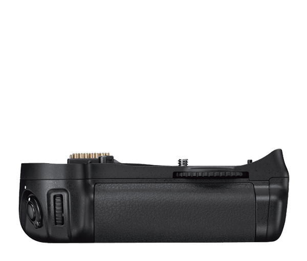 Nikon Универсальный батарейный блок MB-D10