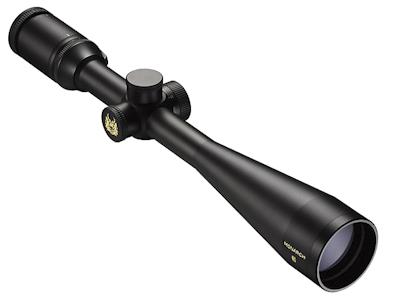 Nikon Прицел Monarch 3 6-24X50 FC SFОптические прицелы<br>Эти прицелы также оснащены подпружиненным механизмом мгновенного сброса регулировок для максимально быстрой и удобной регулировки визирной сетки в полевых условиях. Боковая регулировка параллакса помогает повысить точность стрельбы на разных расстояниях.<br> <br> Прочная, защищенная от влаги и запотевания цельная конструкция корпуса идеально подходит для охоты в светлое время суток и спортивной стрельбы.<br><br>Тип: Оптический прицел Monarch<br>Влагозащищенность: Да (азотозаполненный)<br>Поле зрения (°): 5,6-1,4<br>Увеличение (x): 6-24<br>Выходной зрачок (мм): 2.1<br>Вынос точки визирования (мм): 101,6-91,4<br>Диаметр тубуса (мм): 25.4<br>Внешний диаметр окуляра (мм): 44<br>Поле зрения на расстоянии 100м (м): 5,6-1,4<br>Вытравленная визирная сетка: Да<br>Шаг регулировки (мм / 1 щелчок) на расстоянии 100 м: 3.5<br>Шаг регулировки (угловых минут / 1 щелчок): 1/8<br>Настройка параллакса (м): от 45,72 до ?<br>Градации яркости: Нет<br>Конструкция корпуса: Монолитная<br>Тип визирной сетки: FC<br>Тип крепления: Кольца (в комплекте не идут)<br>Реальный угол зрения (°): 0,8-3,2<br>Питание: Нет<br>Артикул: BRA14082