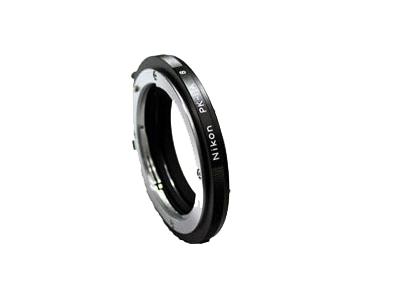 Nikon Автоматическое удлинительное кольцо PK-11AАксессуары для макро съемки<br>Автоматическое удлиннительное кольцо c AI механизмом передачи значения диафрагмы. <br><br>Удлиннение: 8 мм. <br>Размеры: 64.4 (диаметр) x 17.8 мм.<br><br>Тип: Макрокольцо<br>Артикул: FPW00703