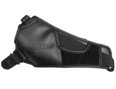 Nikon Ремень для ношения на руке AH-4