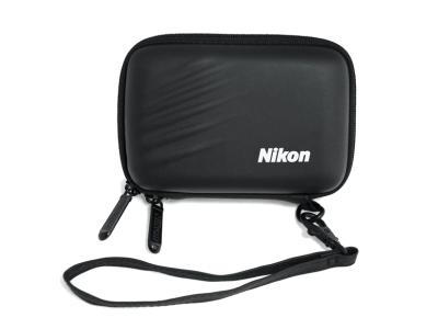 Nikon Чехол CS-L08 для фотокамеры AW130Чехлы, кофры<br>Чехол для фотокамеры<br><br>Тип: Чехол для Coolpix<br>Артикул: VAECSL08