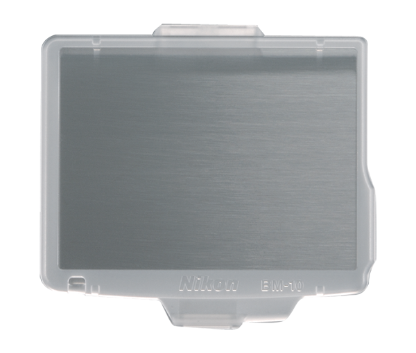 Nikon Крышка монитора BM-10 для D90
