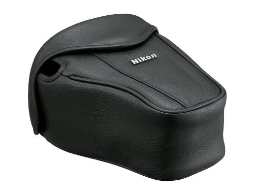Nikon Чехол CF-D700 для фотокамеры D700