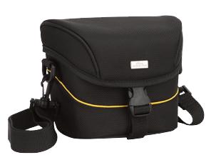 Nikon Чехол CS-P05  для фотокамеры P90/P100/P500/P510/P520