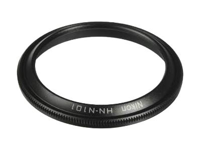 Nikon Бленда HN-N101  для 1 NIKKOR 10mm f/2.8