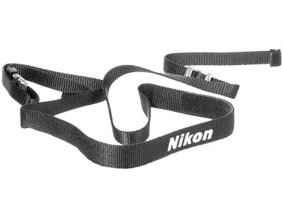 Nikon Ремень для переноски AN-7