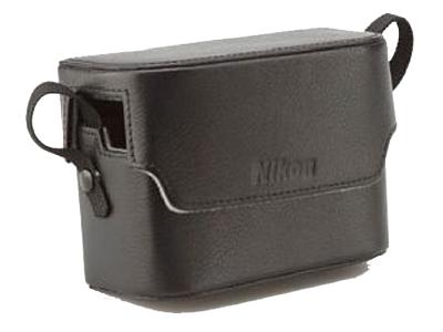 Nikon Чехол CS-P09  для фотокамеры P7100Чехлы, кофры<br>Чехол для фотокамеры<br><br>Тип: Чехол для Coolpix<br>Артикул: VAECSP09