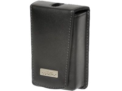Nikon Чехол CS-S07 для фотокамер Coolpix S-серии черный
