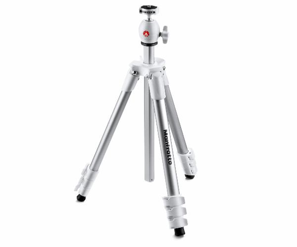 Nikon Manfrotto ������ ��� ����-����������� COMPACT LIGHT �����
