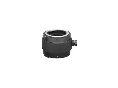 Nikon Автоматическое удлинительное кольцо PN-11
