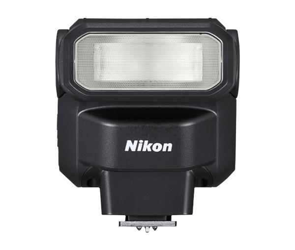 Купить Nikon Вспышка Speedlight Sb-300