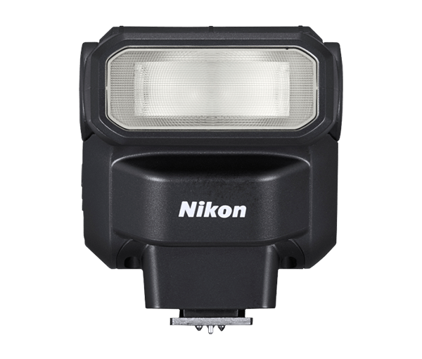Nikon Вспышка Speedlight SB-300