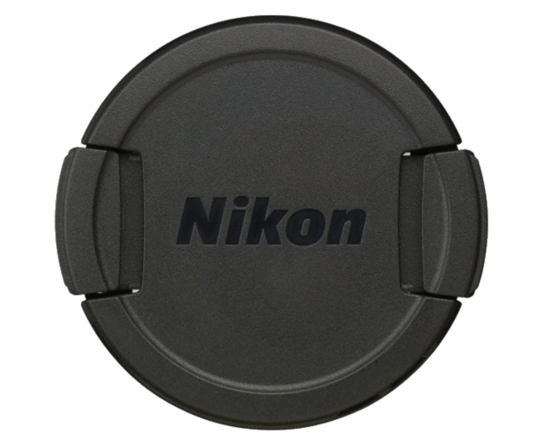 Nikon Крышка объектива LC-CP31 для Coolpix L840 от Nikonstore.ru