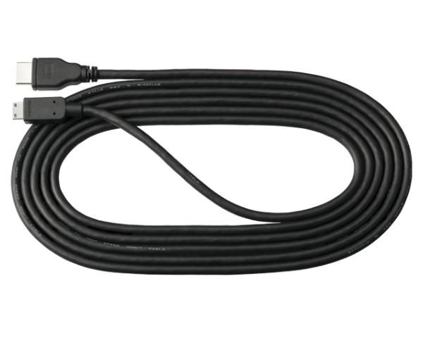 Nikon Кабель HDMI HC-E1
