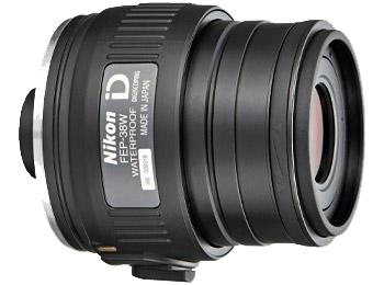 Nikon Окуляр к EDG FEP-38W