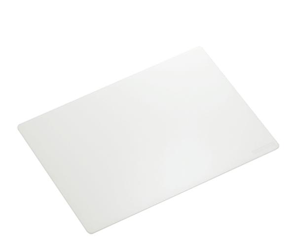 Nikon Рассеиватель SW-12Насадки и фильтры<br>Жесткая пластиковая панель для получения мягкого рассеянного освещения при фотосъемке, используется со свободно располагаемыми вспышками SB-R200, SB-600, SB-800. Требует использования гибкого крепления SW-C1 или аналогичного для установки в нужное положение.<br><br>Тип: Для макросъемки<br>Артикул: FXA10364