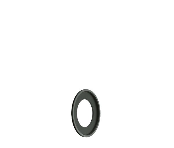 Nikon Переходное кольцо SY-1-77 (77MM)