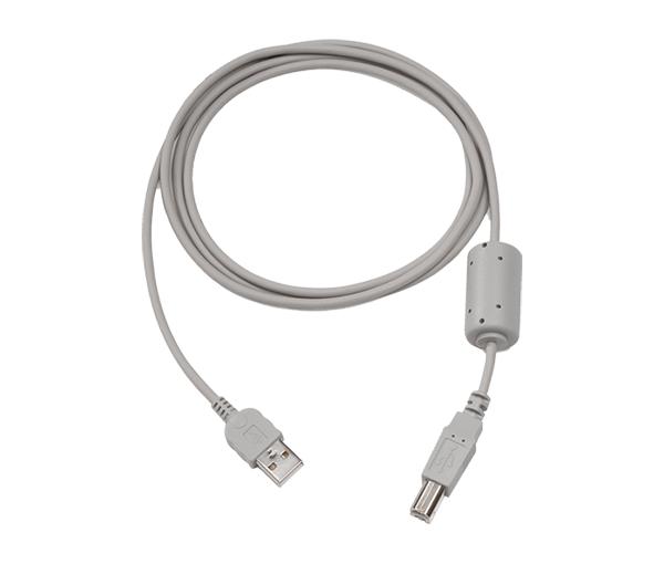 Nikon USB-кабель UC-E10Аксессуары для подключения<br>Этот USB-кабель предназначен для подключения некоторых моделей фотокамер COOLPIX к компьютеру: S1, S2, S3, S5, S6, S7, S7c, S8<br><br>Тип: USB-кабель<br>Артикул: VAG12501