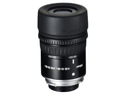 Nikon Окуляр (зум) RAIII 16-48x/20-60x
