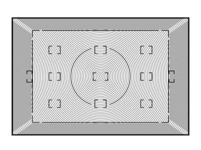 Nikon Сменный фокусировочный экран W для D2XАксессуары для визирования<br>Обеспечивает четкое визирование и легкость фокусировки по всей площади матового экрана. <br><br>Предназначен для всех видов обычной фотосъемки. <br><br>Применяется для фотокамеры серии: D2X<br><br>Тип: Сменный фокусировочный экран<br>Артикул: VAW18501